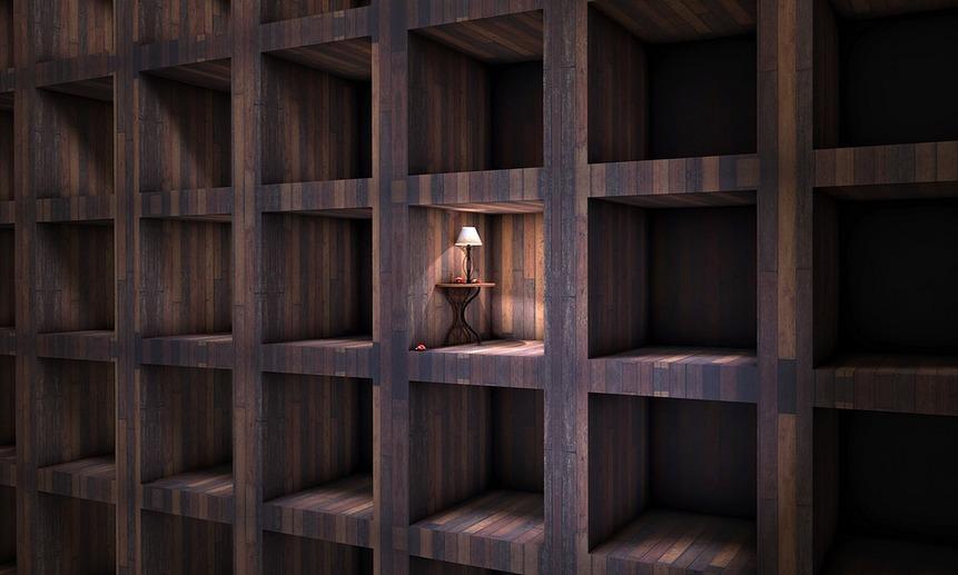 Законны ли требования по изоляции? Узнаем, когда всё закончится.