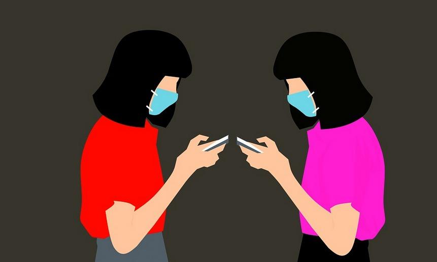 Соцсети бьются с фейками о коронавирусе. Но от них хотят, чтобы бились лучше.