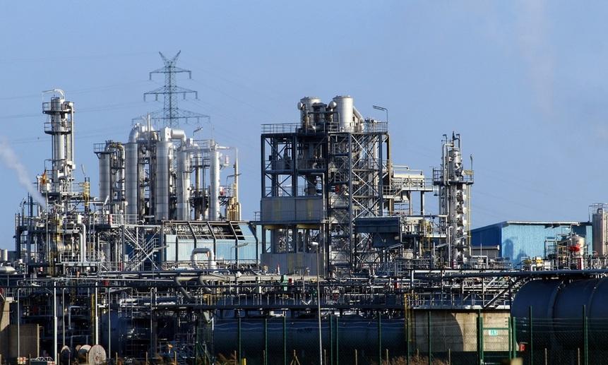 Нефть снова в цене?