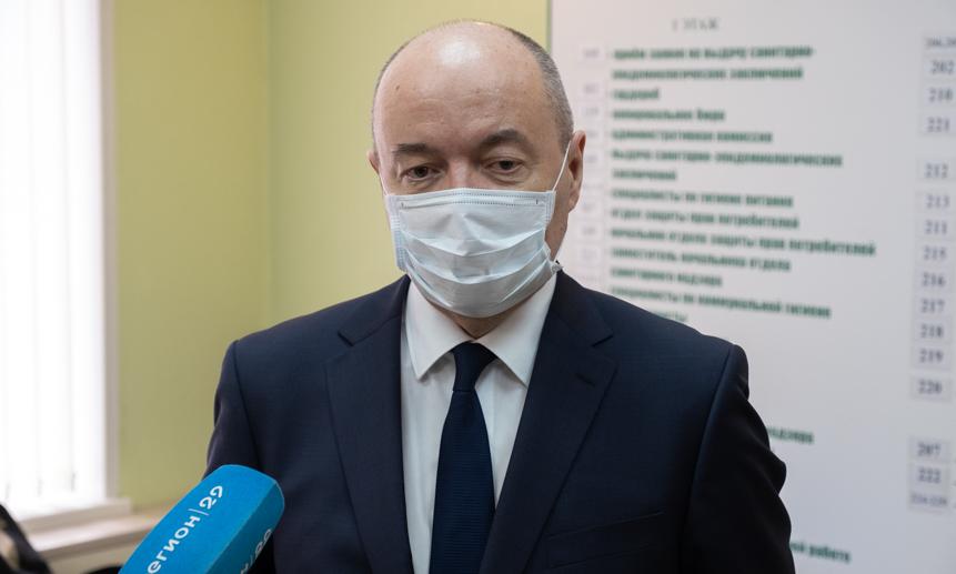 Роман Бузинов.